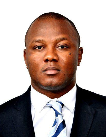 kinshasa  u2014 emery mukendi wafwana  u0026 associ u00e9s