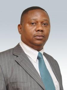 José Ilunga Kapanda