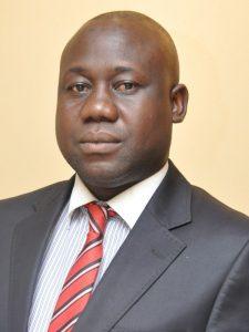 Jacques Zakayi Mbumba