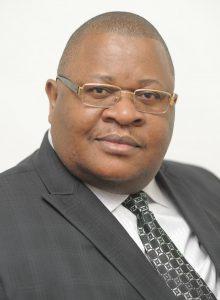Emery MUKENDI WAFWANA