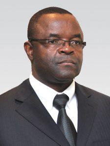 Edmond Cibamba Diata