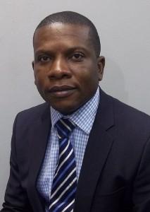 Fulgence Kalema Bwatunda