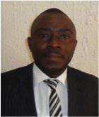 Lucien TSASA NGOMA