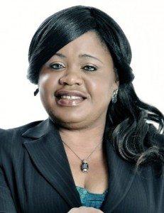 Nancy_Mubimba