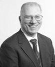 Allan J. Berlowitz